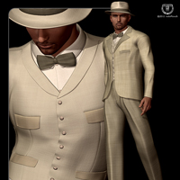 COURTESY for Menswear 1930 for M4 image 1