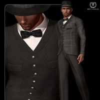 COURTESY for Menswear 1930 for M4 image 2