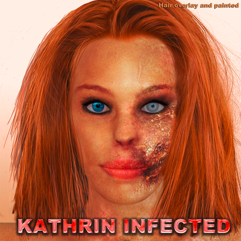 KATHRIN_INFECTED