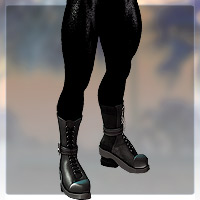 Boots M4/Guy4/H4 image 4