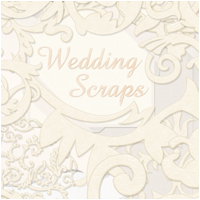 Wedding Scraps 2D And/Or Merchant Resources Atenais