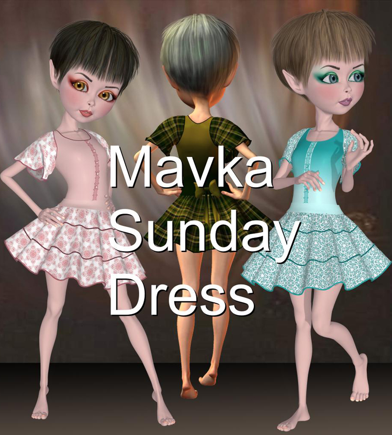 CF_Mavka_Sunday_Dress