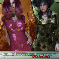 Latexfun materials 2D And/Or Merchant Resources WhopperNnoonWalker-