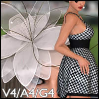 Spring Racing V4-A4-G4 Clothing Accessories nikisatez
