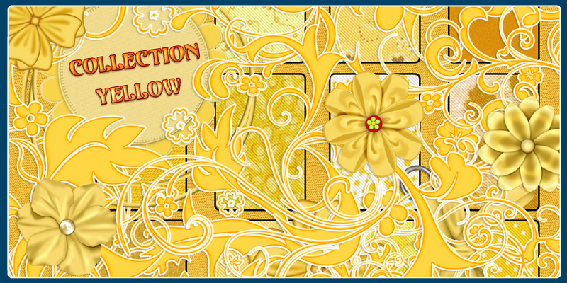 Collection Yellow