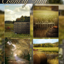 Country Time image 1
