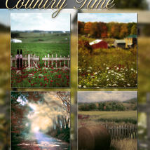 Country Time image 3