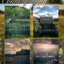 Country Time image 4