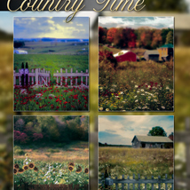 Country Time image 5