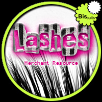 Biscuits Lashes Merchant Resource 2D Graphics Biscuits