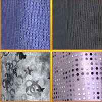 Selection-Fabrics 2 Materials image 1