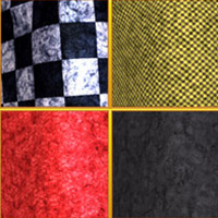 Selection-Fabrics 2 Materials image 2