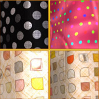 Selection-Fabrics 2 Materials image 3