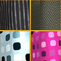 Selection-Fabrics 2 Materials image 4