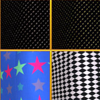 Selection-Fabrics 2 Materials image 5