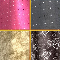 Selection-Fabrics 2 Materials image 6