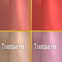 Selection-Fabrics 2 Materials image 7