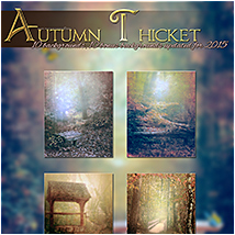 Autumn Thicket image 5
