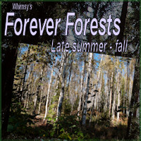 Forever Forests  WhimsySmiles