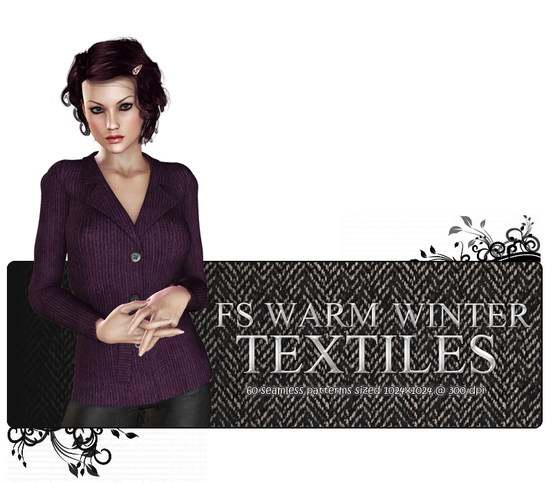 FS Warm Winter Textiles