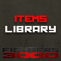 FIGHTERS 3000 for V4/Antonia/M4 image 5
