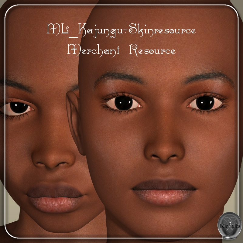 ML_Kajungu-Skinresource