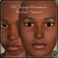 ML_Kajungu-Skinresource 2D And/Or Merchant Resources Mirella