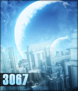 3067 Backgrounds 2D Graphics Sveva