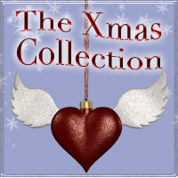 The Xmas Collection 3D Models EyesblueDesign
