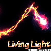 Living Light by designfera