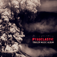 Pyroclastic Music Pack Themed DemianFox