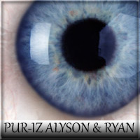 Pur-Iz for Alyson and Ryan 2D PureEnergy