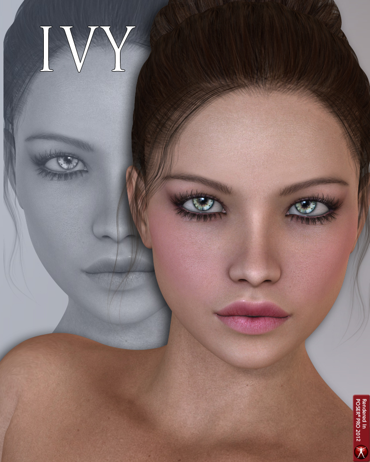 VH Ivy for Victoria 4.2