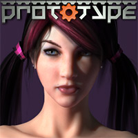 REALCandy by Prototype