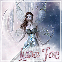 Luna Fae Backgrounds 2D And/Or Merchant Resources Themed Sveva