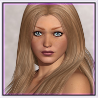 To Dye For - Sonia image 1