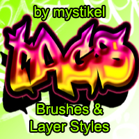 Tags 2D Graphics 3D Models mystikel
