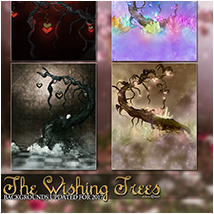 The Wishing Trees image 3