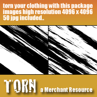 elToro3D_TORN V1 2D And/Or Merchant Resources eltoro3D
