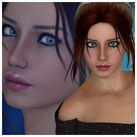 PA Deni for Victoria 4.2 by Artemis