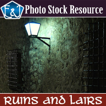 Ruins And Lairs 2D Graphics EmmaAndJordi