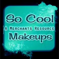 So cool Makeups 2D Graphics NemesisT