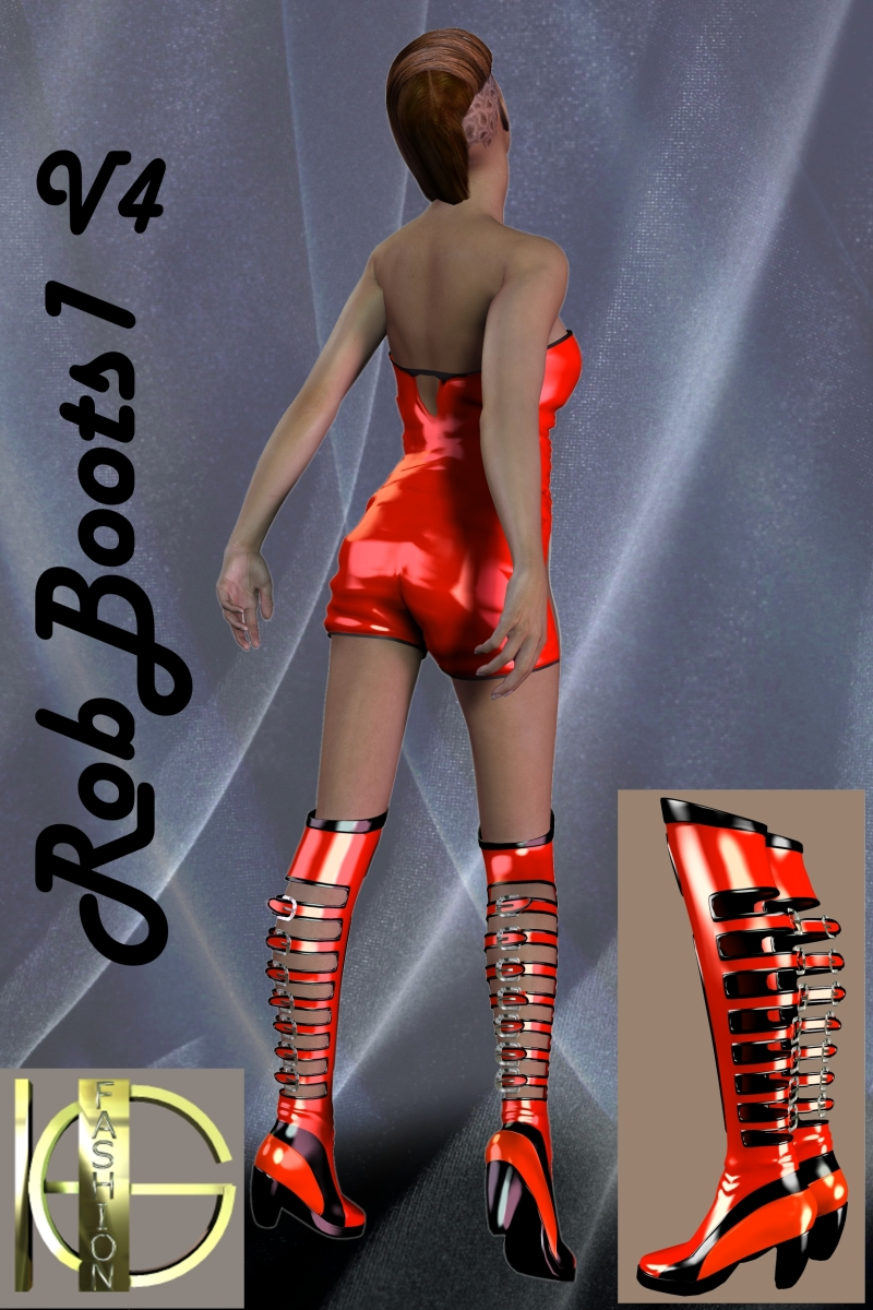RobBoots1