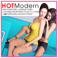 i13 HOT modern by Lyoness