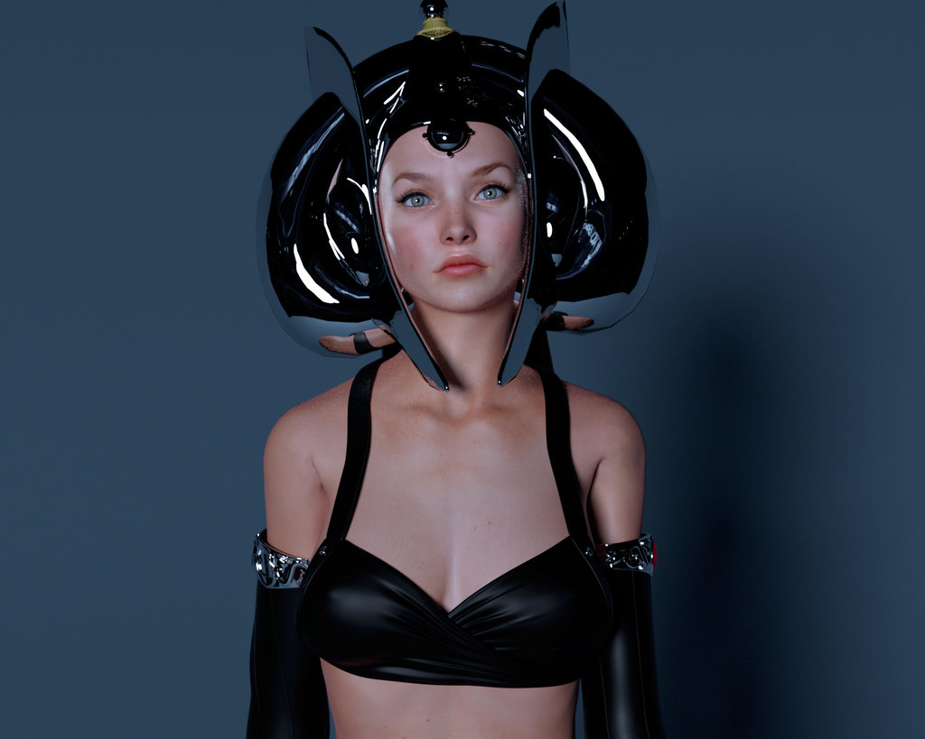 Reality 2 for DAZ Studio