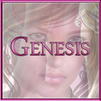VH_Cindy for Victoria 4 & Genesis image 6