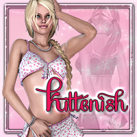 KITTENISH for Having Fun VI 3D Models 3D Figure Assets Lyoness