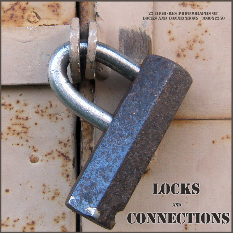 Locks and Connections