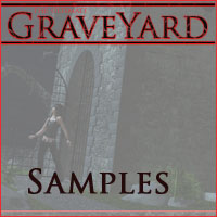Ultimate Graveyard Construction Set image 4