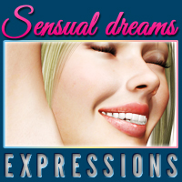 i13 sensual dreams EXPRESSIONS for V4 Poses/Expressions Themed ironman13
